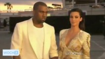"""The """"Bound 2"""" Music Video Is The New Kim Kardashian Sex Tape"""