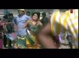 Galyat Sankali Sonyachi [Full Song] _ Dil Hai Ki Manta Nahin _ Aamir Khan, Pooja Bhatt