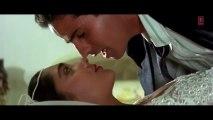 Mera Dil Tere Liye Dhadakta Hai [Full Song] _ Aashiqui _ Rahul Roy, Anu Agarwal[1]