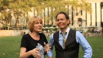 Max & Stacy to celebrate 500 Episodes of Keiser Report with you!