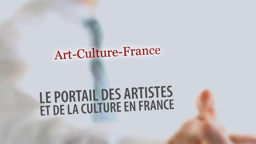 www.art-culture-france.com