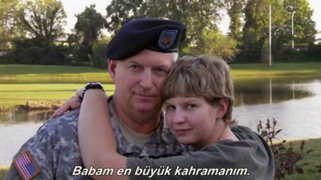 Görünmez Savaş | The Invisible War | 2012 | TrSub | 720p | 1.Bölüm