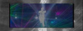 Katy Perry - Unconditionally (Live Performance MTV EMA AMSTERDAM 2013)