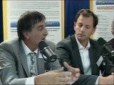 Débat Cigéo - Rappel sur les voies de gestion des déchets radioactifs