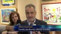 Διαψεύδει ο Α. Γεωργιάδης  δημοσιεύματα για κλείσιμο του ΕΟΠΥΥ