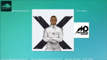 Chris Brown - Waiting (X FILES MIXTAPE)