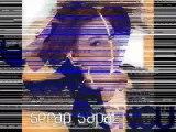 SERAP SAPAZ - BETER OLDUM