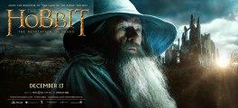 El Hobbit 2:La desolación de Smaug-Tv Spot #7 Subtitulado (HD) Orlando Bloom