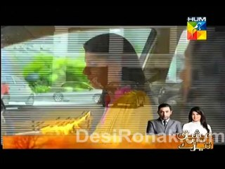 Kadurat - Last Episode 18 - November 20, 2013 - Part 2