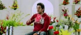 Mera Mann Full Song (Remix) Nautanki Saala - Ayushmann Khurrana, Kunaal Roy Kapur