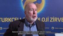 Turkcell Teknoloji Zirvesi 2013 - Kevin Kelly