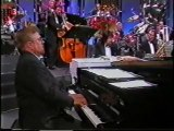 Bigband Swing mit dem RIAS Tanzorchester und Horst Jankowski (1994)