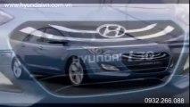 hyundai i30 2014, hyundai i30 nhập khẩu , bán xe hyundai i30
