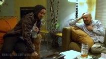 'Breaking Bad' Stars Read Through Season Finale Script (Felina)