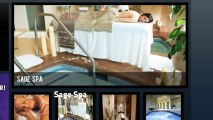 Morongo Casino Resort & Spa |Gambling Hotel| Cabazon, CA Casino Gambling Cabazon Palm Springs| AAA four diamond casino