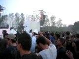 electromind 2006