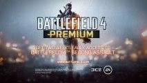 Battlefield 4 (XBOXONE) - Trailer officiel DLC Second Assault