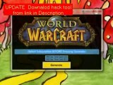 FREE Download wow game time card generator tested