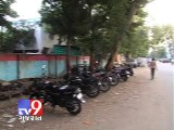 Robbers kill jeweller, loot valuables in Bhuyangdev, Ahmedabad - Tv9 Gujarat