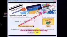 Free Free Amazon Gift Card Code Generator 2013 New Working Amazon Gift Card Code Generator