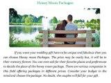 Wedding Gift ideas For Tamil Matrimony Couples