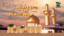 Karbala Of Martyrs Ep 02 - Martyrs Dom