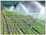 irrigation framingham,irrigation sudbury
