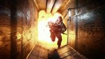 Battlefield 4 - Second Assault Trailer [HD]