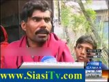 16 years old girl killed his 60 years old Husband