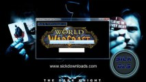 World of Warcraft Subscription Code Generator (updated) November 2013 [Free]