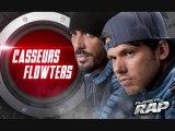 Casseurs Flowters (Orelsan & Gringe) - 06H16 Des Histoires à Raconter