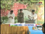 The Maya Khan Show (Episode 106) P-2