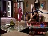 Desh Ki Beti - Nandini 21st November 2013 Video Watch Online pt2