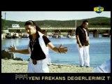 GRUP YENI DOGUS VIDEO-CLIP ILK DEFA 2009