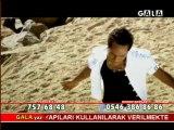 GRUP YENI DOGUS YENI VIDEO-CLIP 2009 ILK DEFA