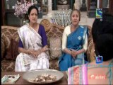 Amita Ka Amit 21st November 2013 Video Watch Online