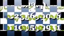 الرسمى صيانة شارب القاهرة (01095999314) ضمان (35699066) توكيل ثلاجات شارب