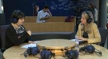 A vous le Parlement ! #6 Comment ça marche ? Le Traité de Lisbonne et les pouvoirs du Parlement européen