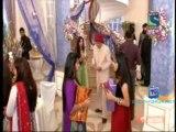 Desh Ki Beti - Nandini 21st November 2013 Video Watch Online p2