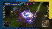 [English] Flame&Helios Nodab_by Ongamenet