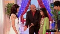 Desh Ki Beti - Nandini 21st November 2013 Video Watch Online part2