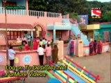 Lapata Ganj Season 2 - 21st November 2013 Part1