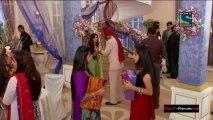 Desh Ki Beti - Nandini 720p 21st November 2013 Video Watch Online HD pt1