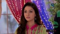 Desh Ki Beti - Nandini 720p 21st November 2013 Video Watch Online HD pt2