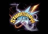 Bande Demo - Stunt Show Events