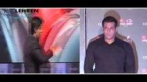 Salman Is Karan Johars First Guest On Koffee With Karan