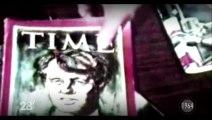 John Fitzgerald Kennedy, Robert Francis Kennedy : deux frères, des destins parallèles