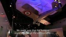 L'envers du décor: Musée de la Grande Guerre du Pays de Meaux (77)