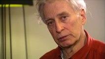 """Francis Collomp : """"Ces gens-là ont toujours tué leurs otages, surtout ceux qui ont voulu s'échapper"""""""