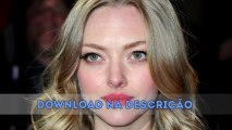 Baixar filme Lovelace Dublado Rmvb + Avi Dual Áudio